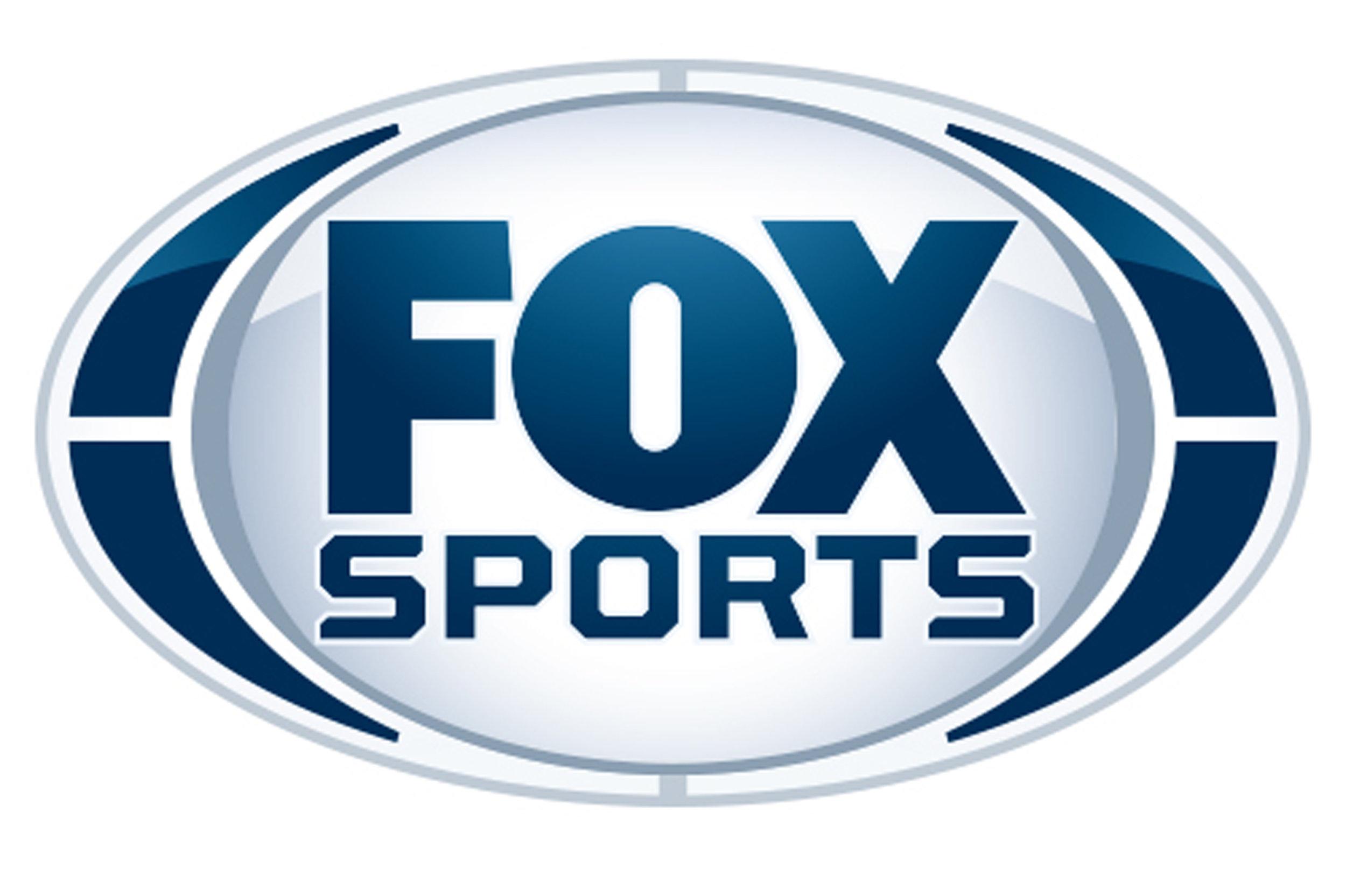 FOX-Sports Logo.jpg