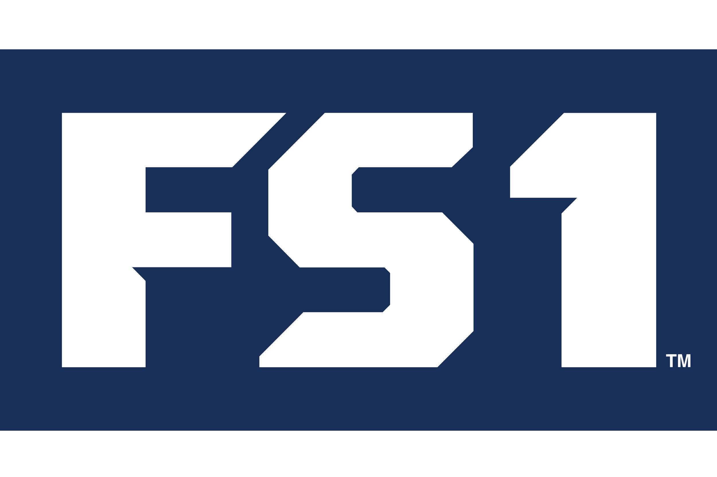 FS1 Logo.jpg