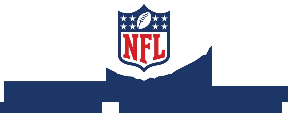 NFL Network Logo.png