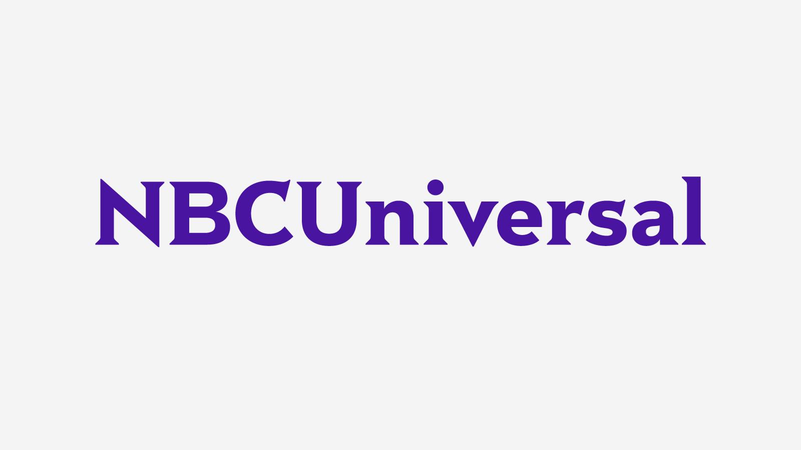 NBCUniversal Logo.jpg
