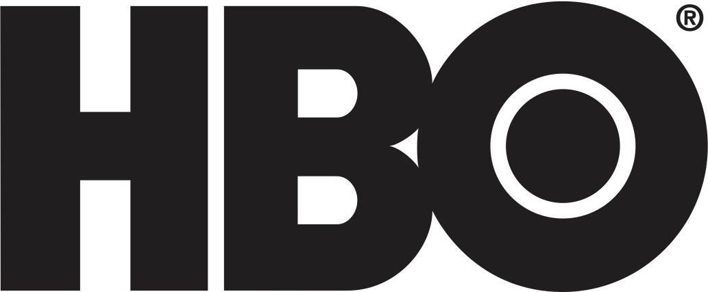 HBO Logo.jpg