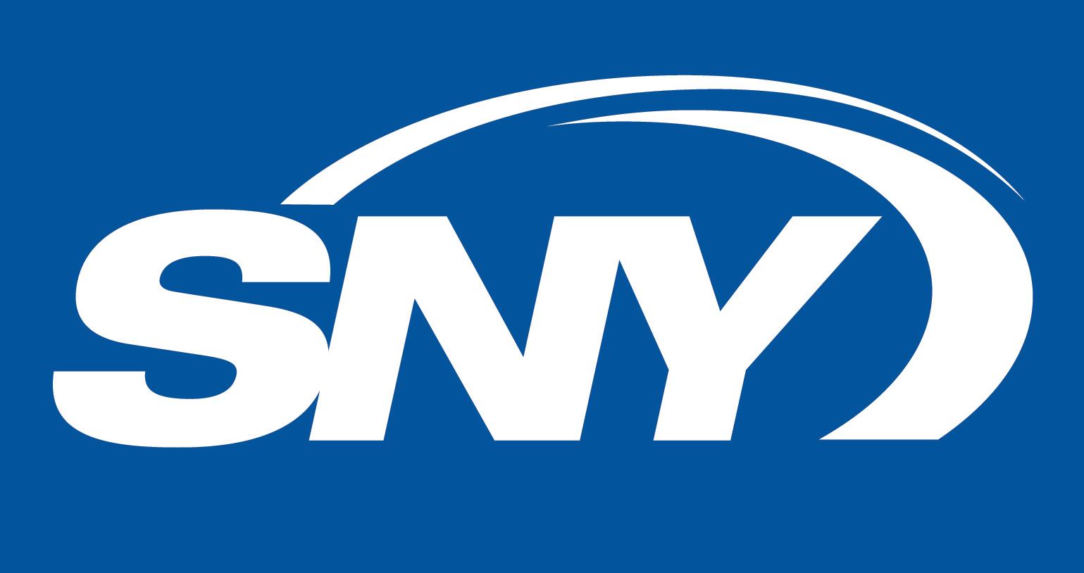 SNY Logo.jpg