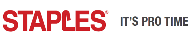 Staples Logo.png