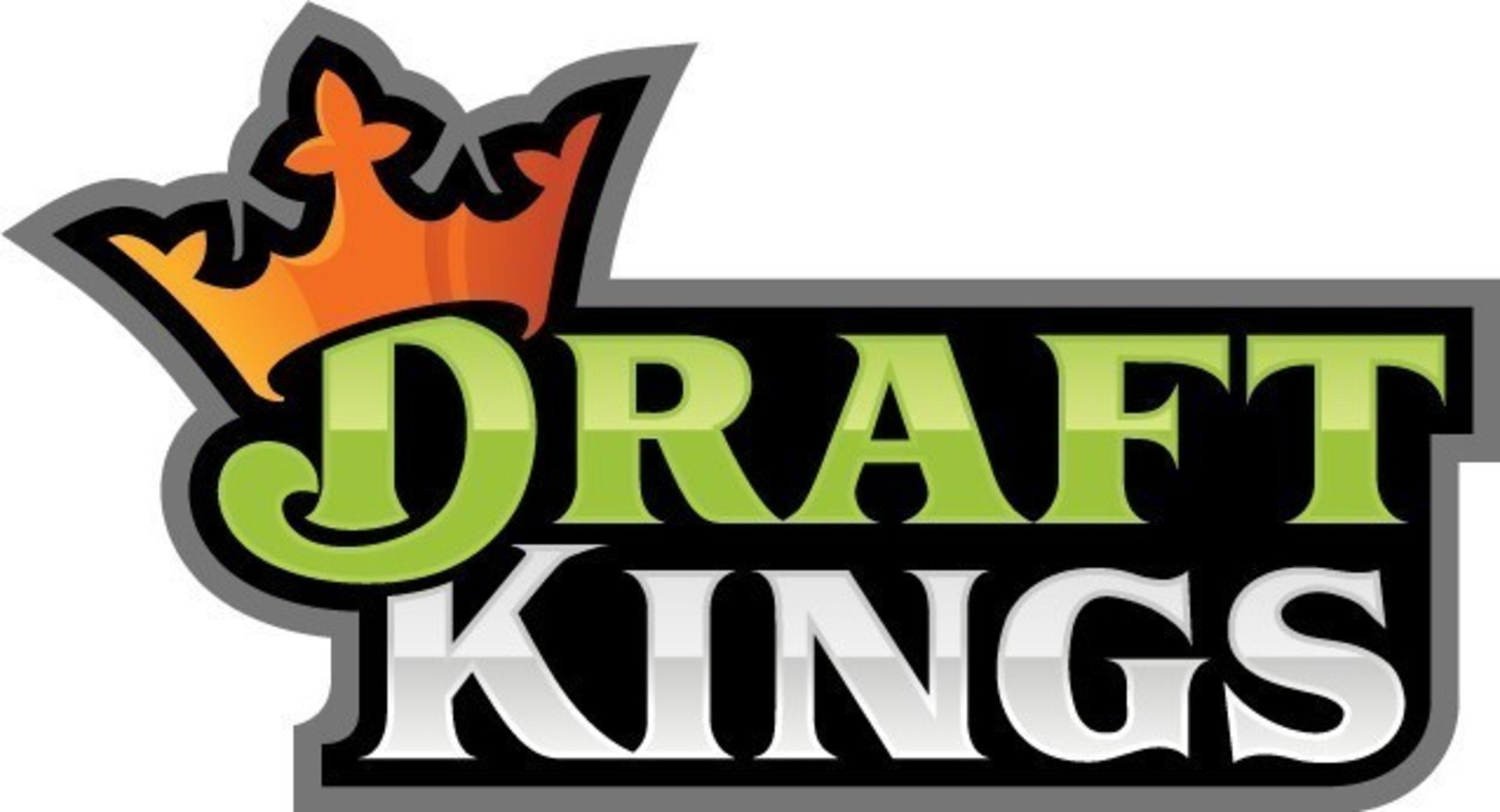 DraftKings Logo.jpeg