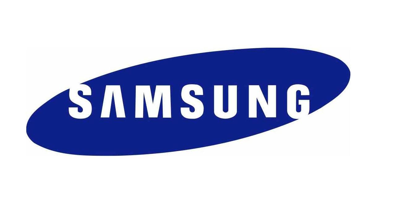 Samsung Logo.jpeg