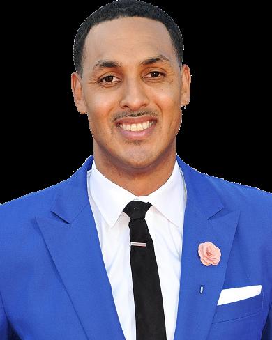 Hollins NBA Awards Headshot-cutout.png