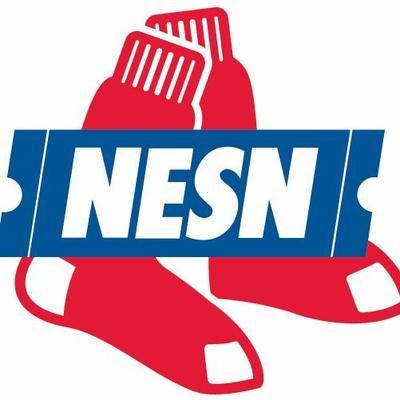 NESN+REd+Sox.jpg