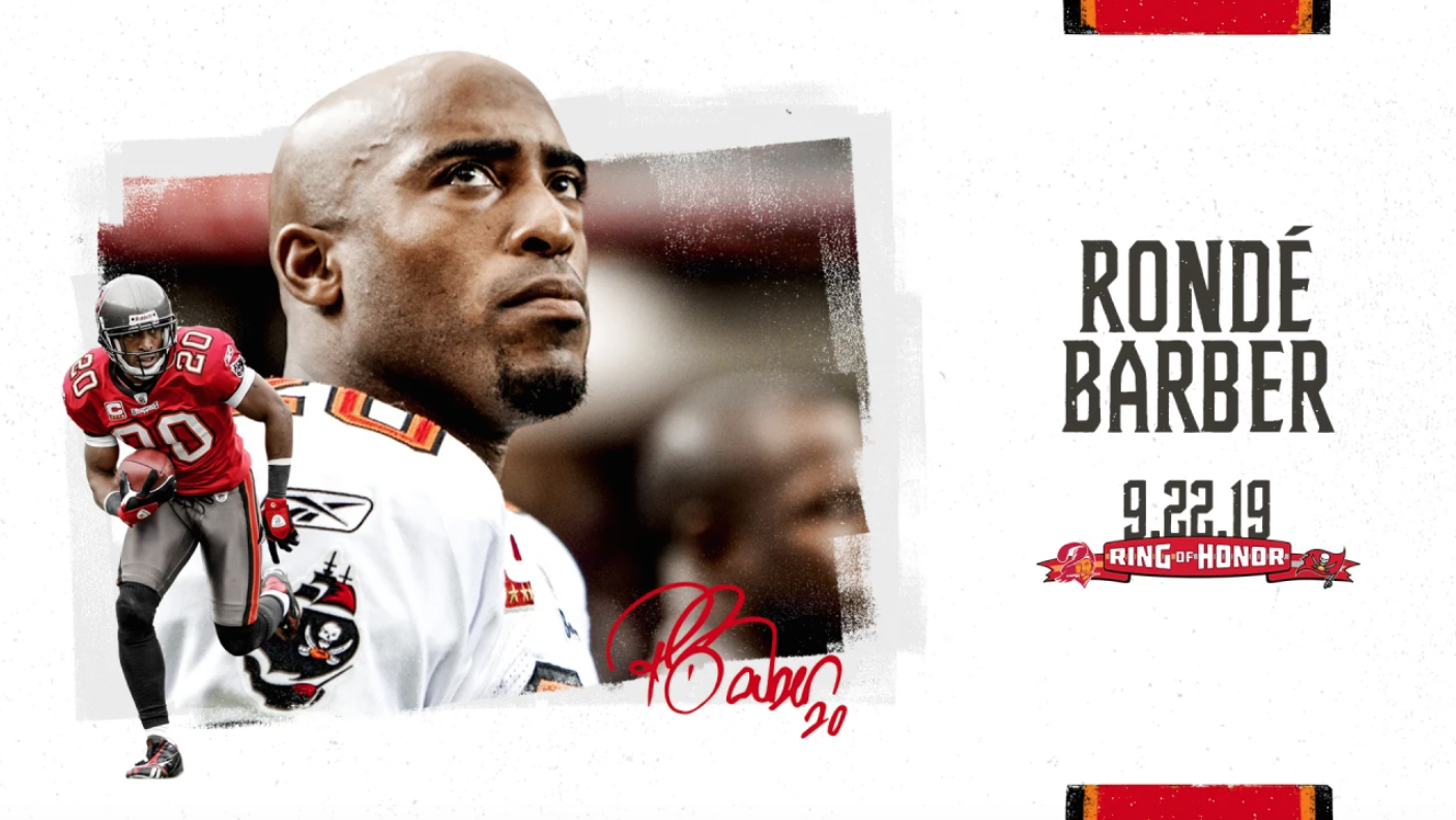Ronde Barber Ring of Honor.png