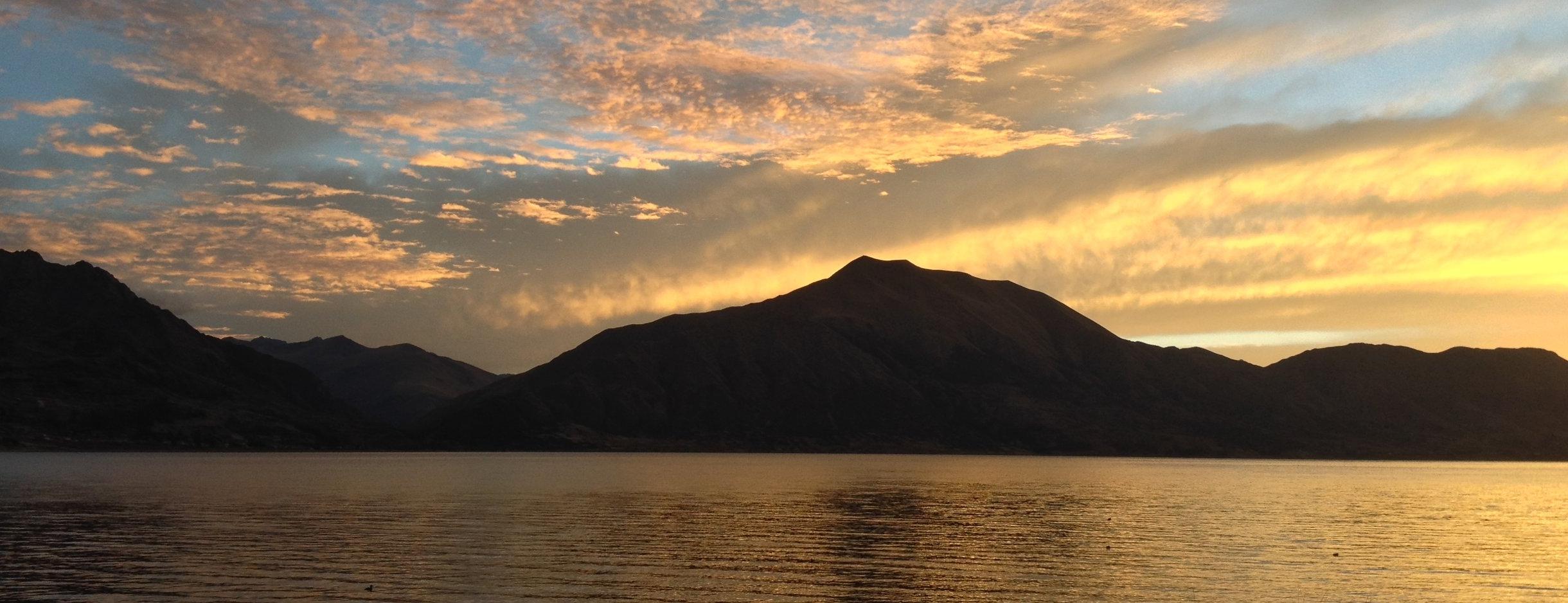 IMG_2058 Poma Canchi sunrise.JPG