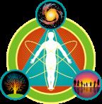 jeffrey rich energy healing massage bodywork systemic constellation shamanic healing blog asheville weaverville burnsville nc.png