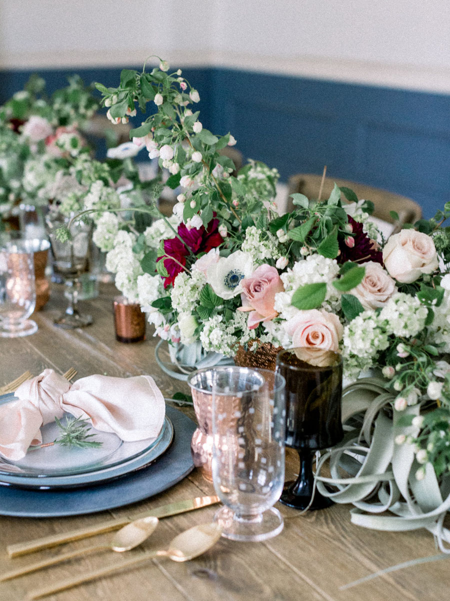 About Us - We are a Lincoln, Nebraska florist