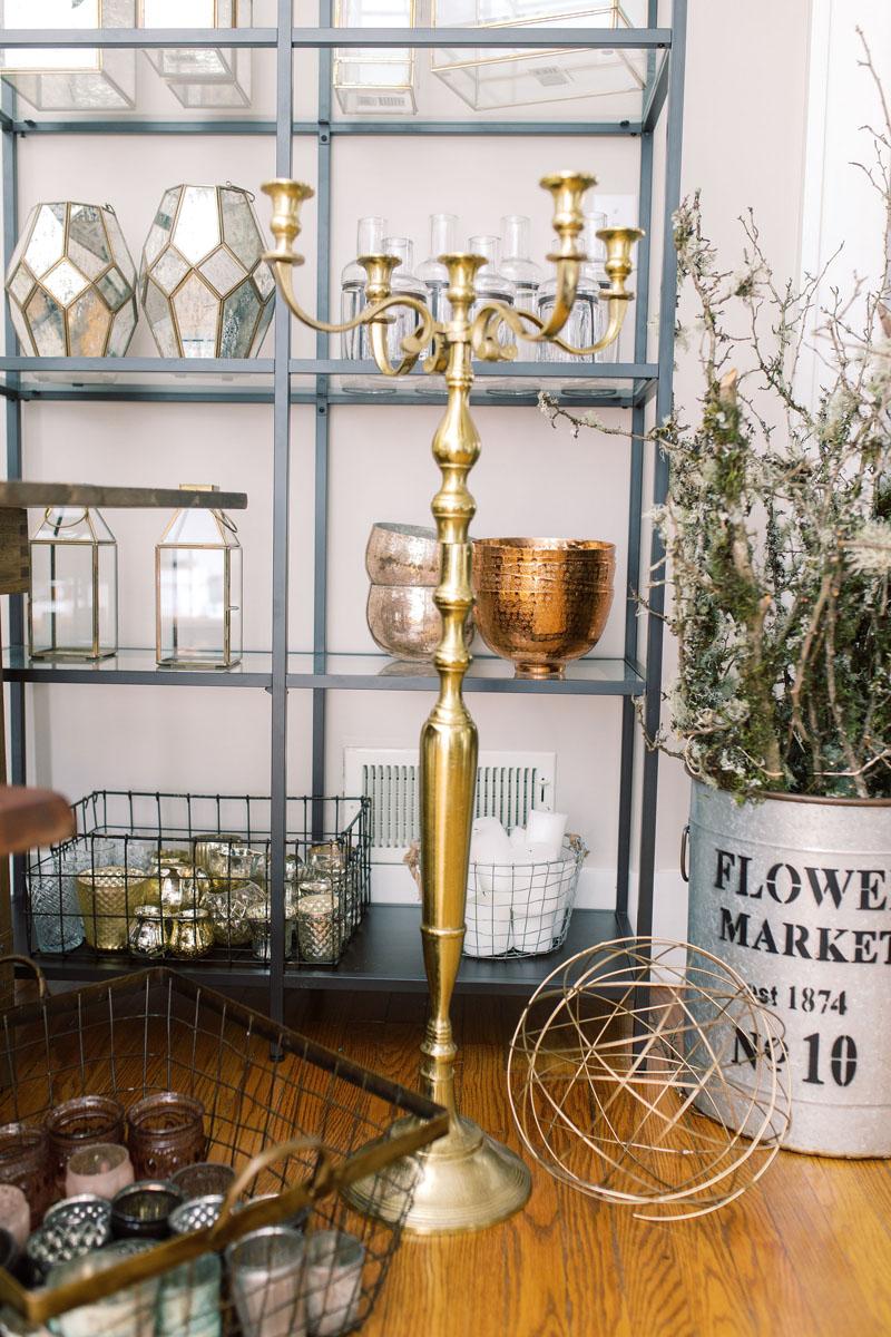 boutique-wedding-florals-at-the-durham-museum.jpg