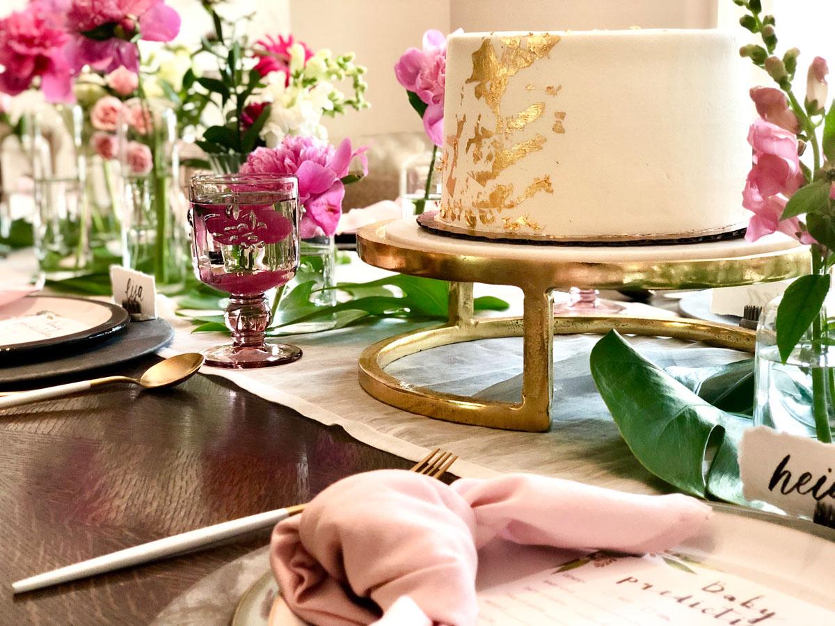 modern-cake-design-nebraksa.jpg