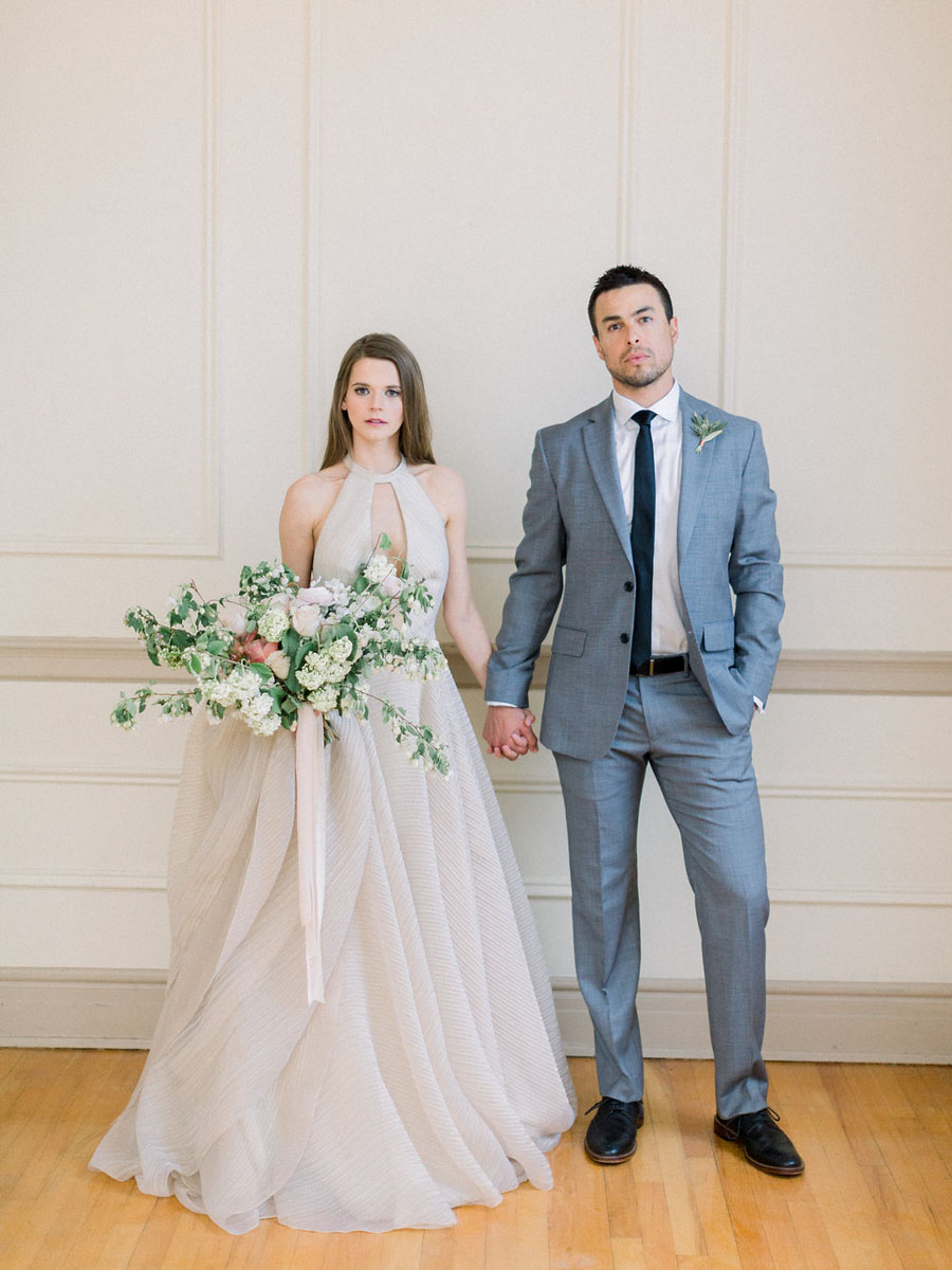 modern-bride-and-groom-style-inspiration.jpg