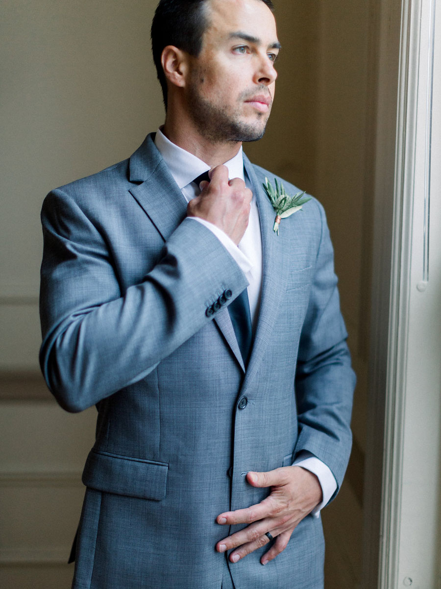 groom-style-inspiration-lincoln-nebraska.jpg