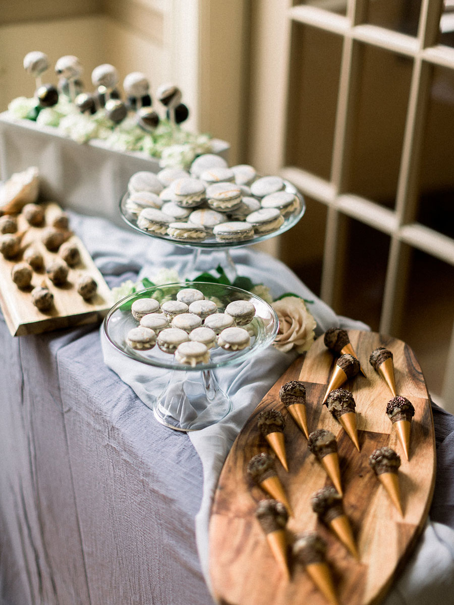 modern-dessert-table-nebraska-wedding-inspiration.jpg