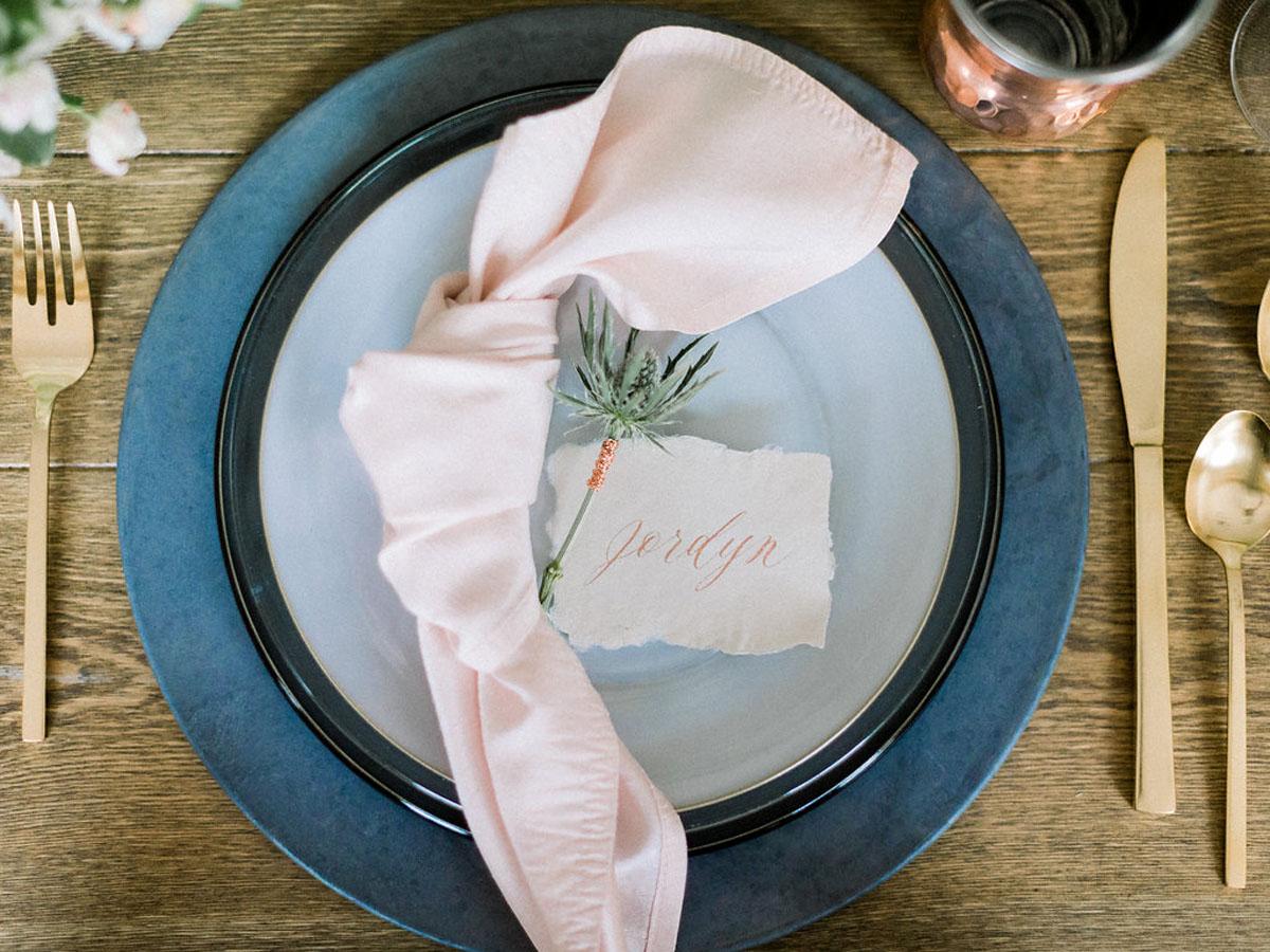 plating-inspiration-calligraphy-nebraska-rentals.jpg