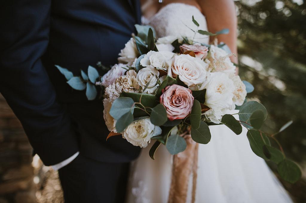 bouquet-inspiration-nebraska.jpg
