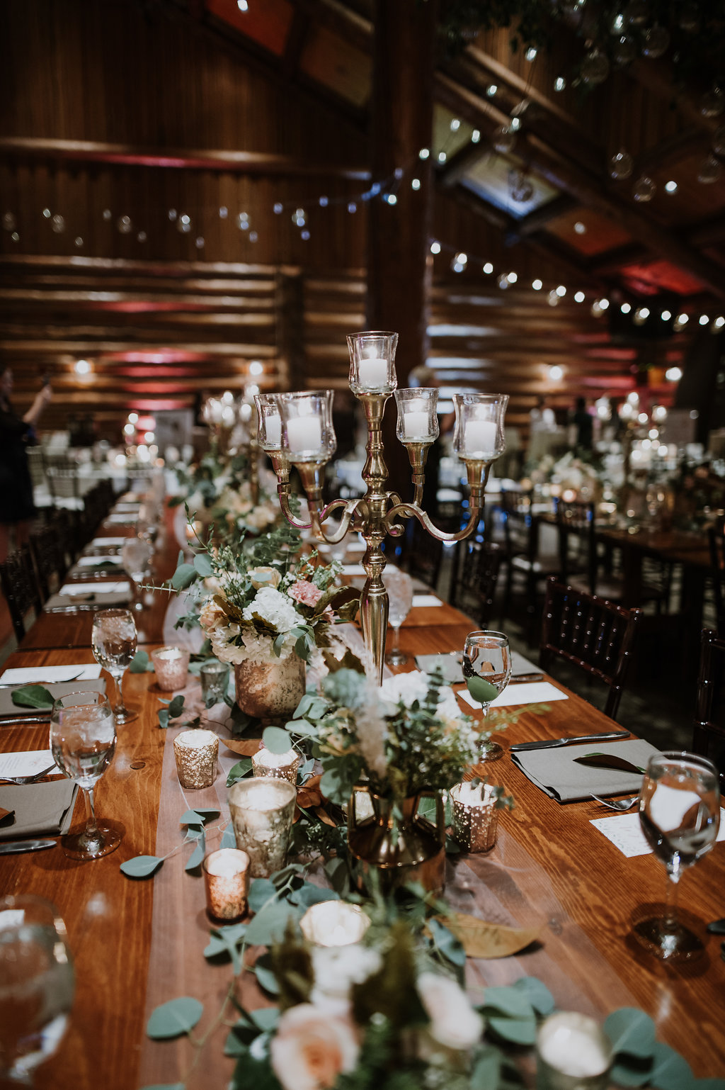table-design-wedding-rental-inspiration.jpg