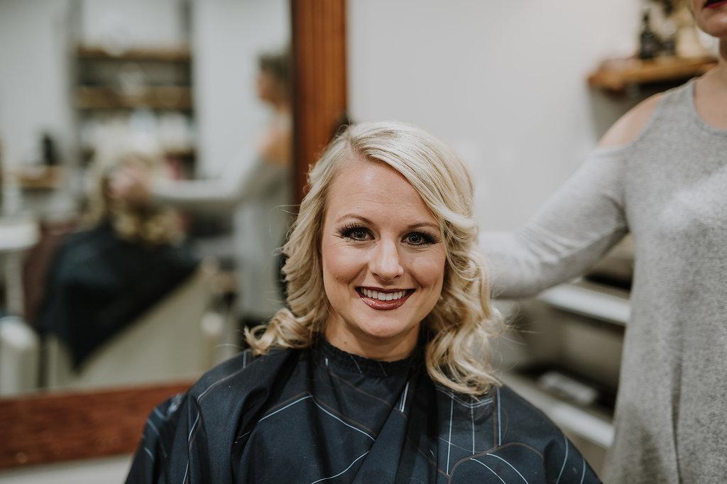 bridal-makeup-inspiration-nebraska.jpg