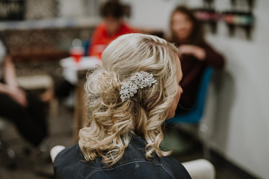 bridal-hair-inspiration-vow-renewal-nebraska.jpg