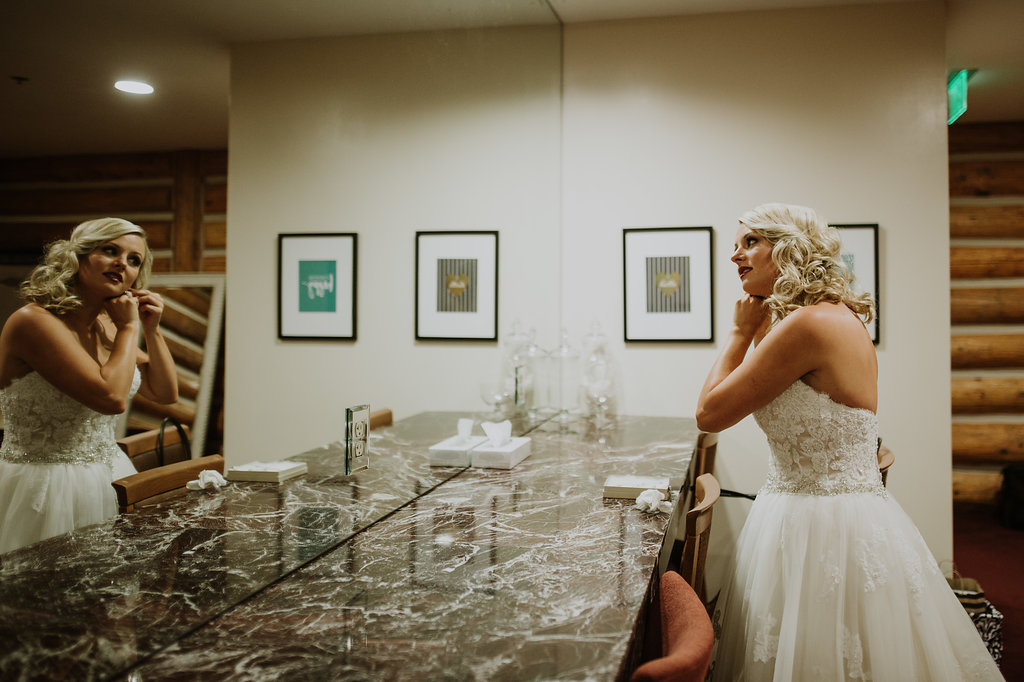 modern-bridal-suite-getting-ready-ideas.jpg