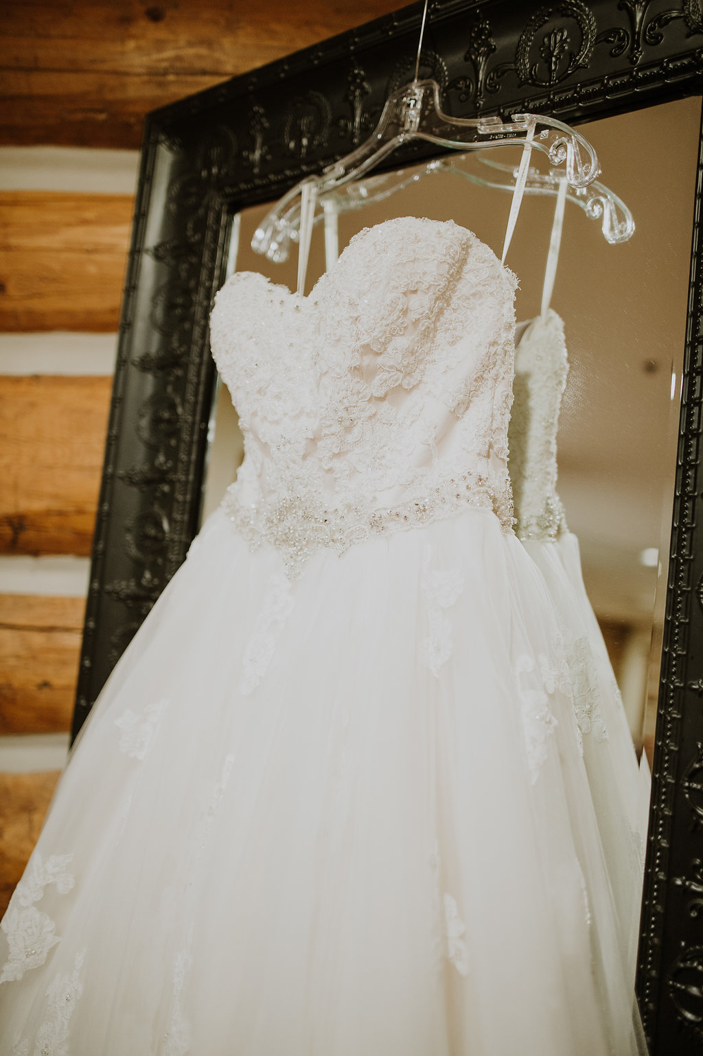 bridal-gown-inspiration-midwest.jpg