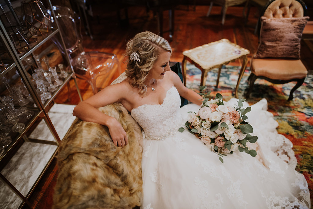 wedding-rentals-and-florals-nebraska.jpg