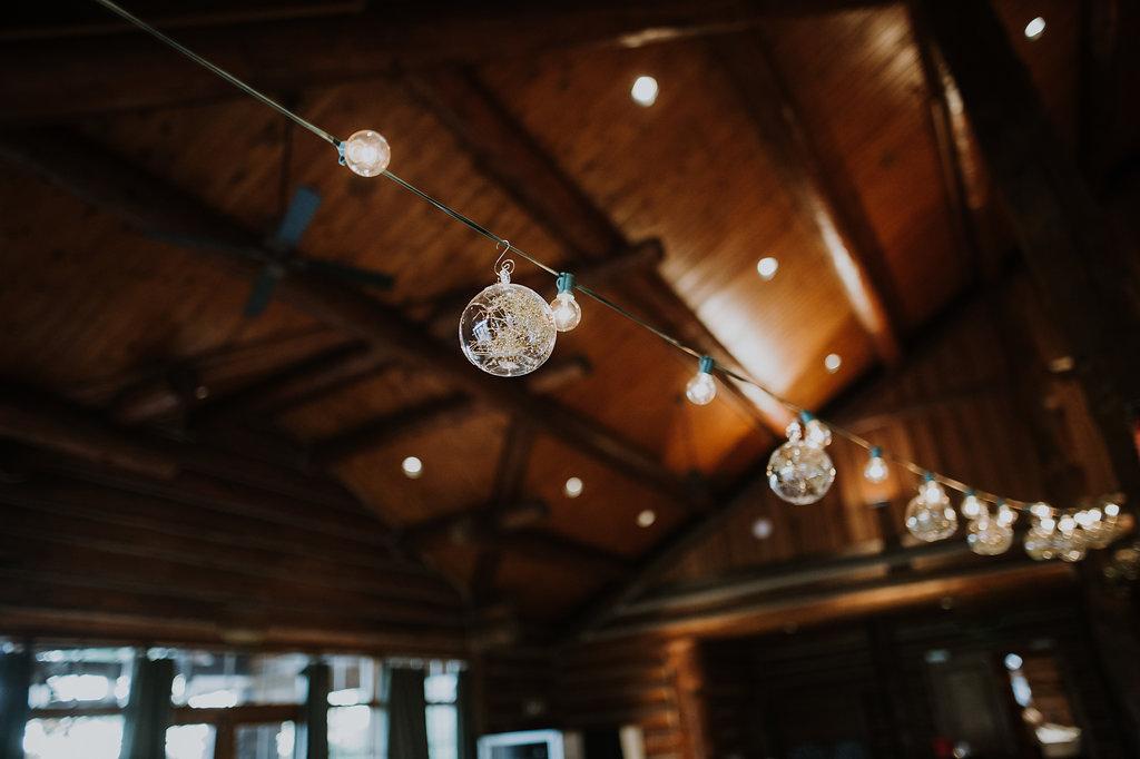 nebraska-lighting-inspiration-for-weddings.jpg