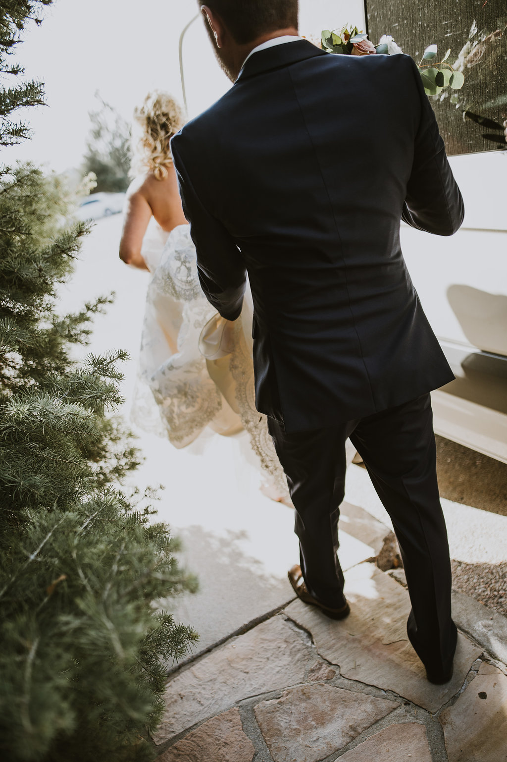 bride-and-groom-style-inspiration.jpg