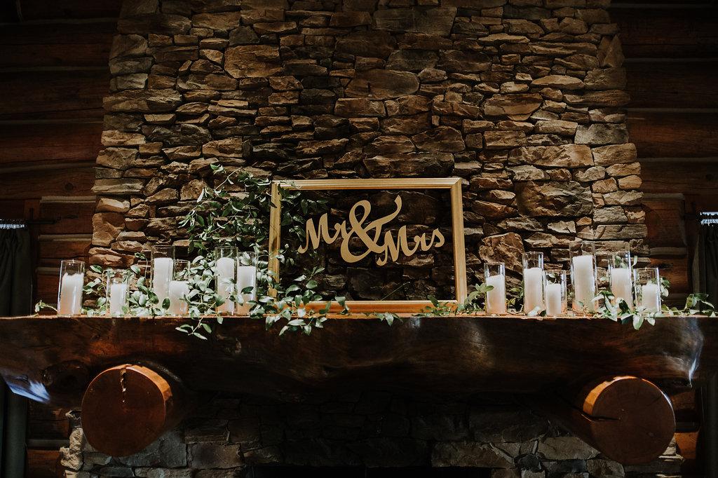 wedding-rentals-modern-in-nebraska.jpg