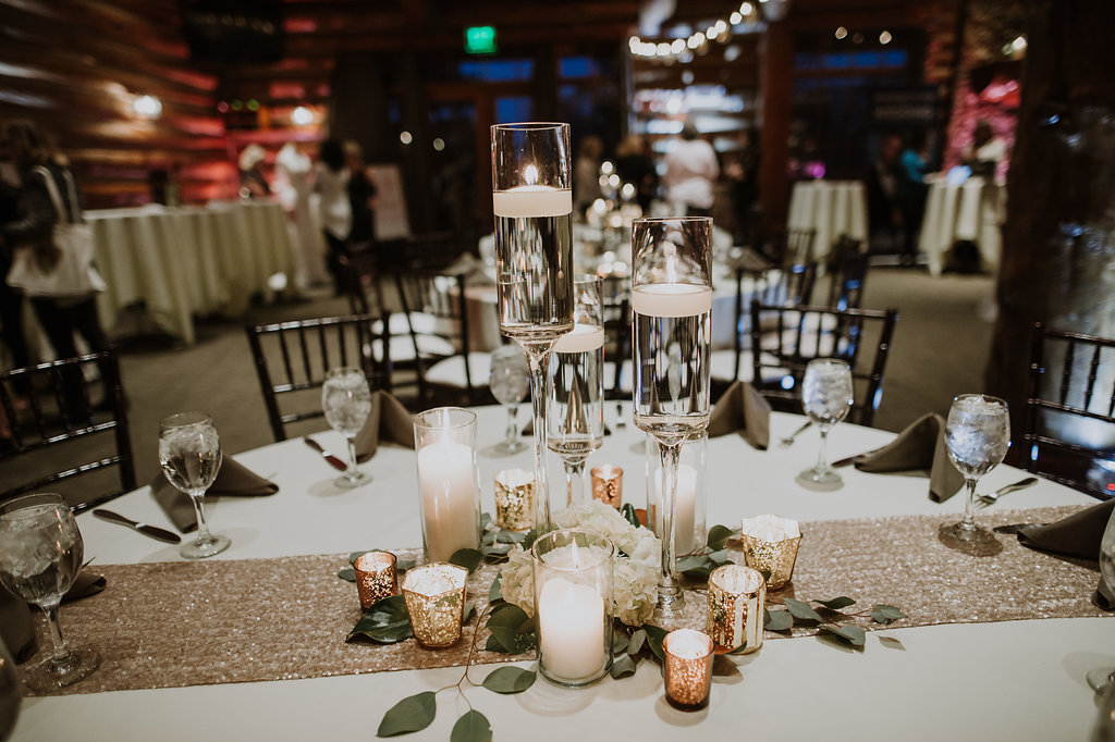 table-centerpiece-inspiration-lincoln-nebraska.jpg