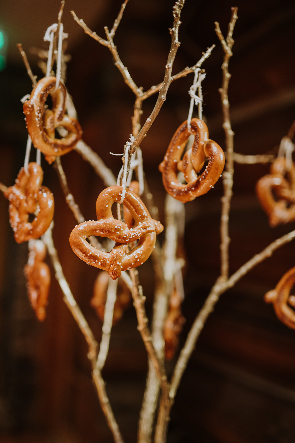 premium-wedding-rental-services-lincoln.jpg