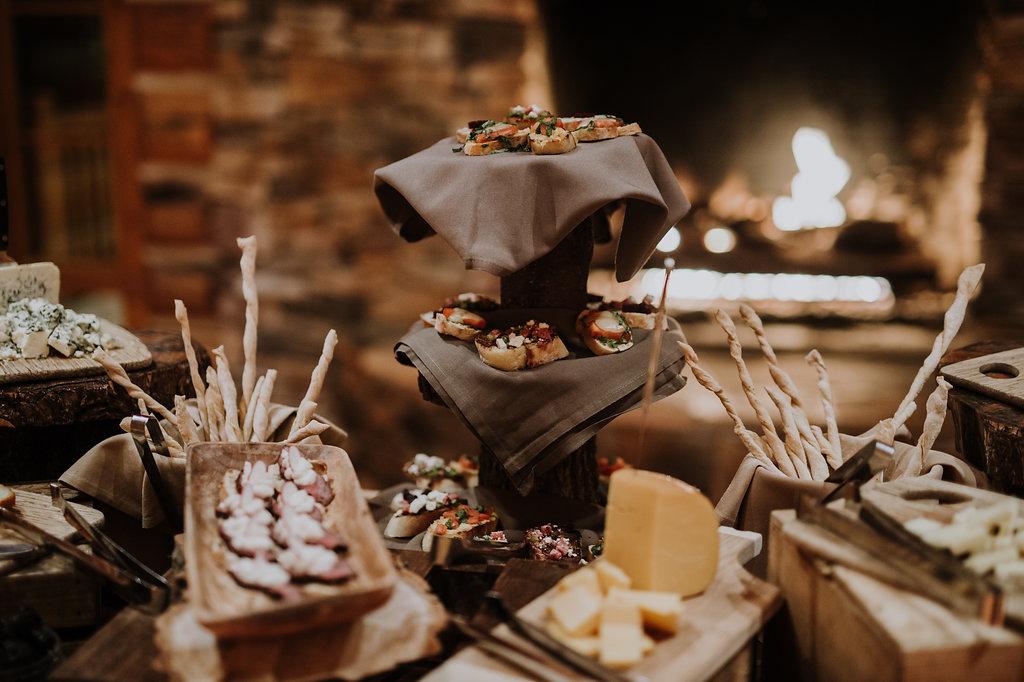 wedding-dessert-inspiration-nebraska.jpg