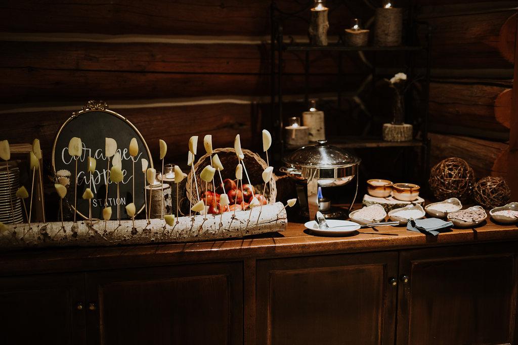 creative-food-ideas-wedding.jpg