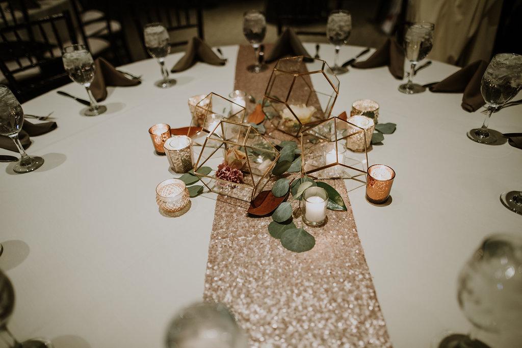 wedding-rental-inspiration-nebraska.jpg