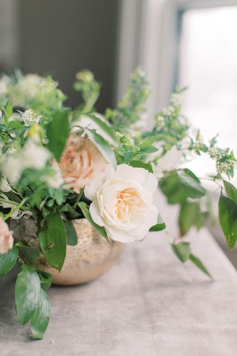 wedding-florals-and-floral-design-in-lincoln-nebraska.jpg