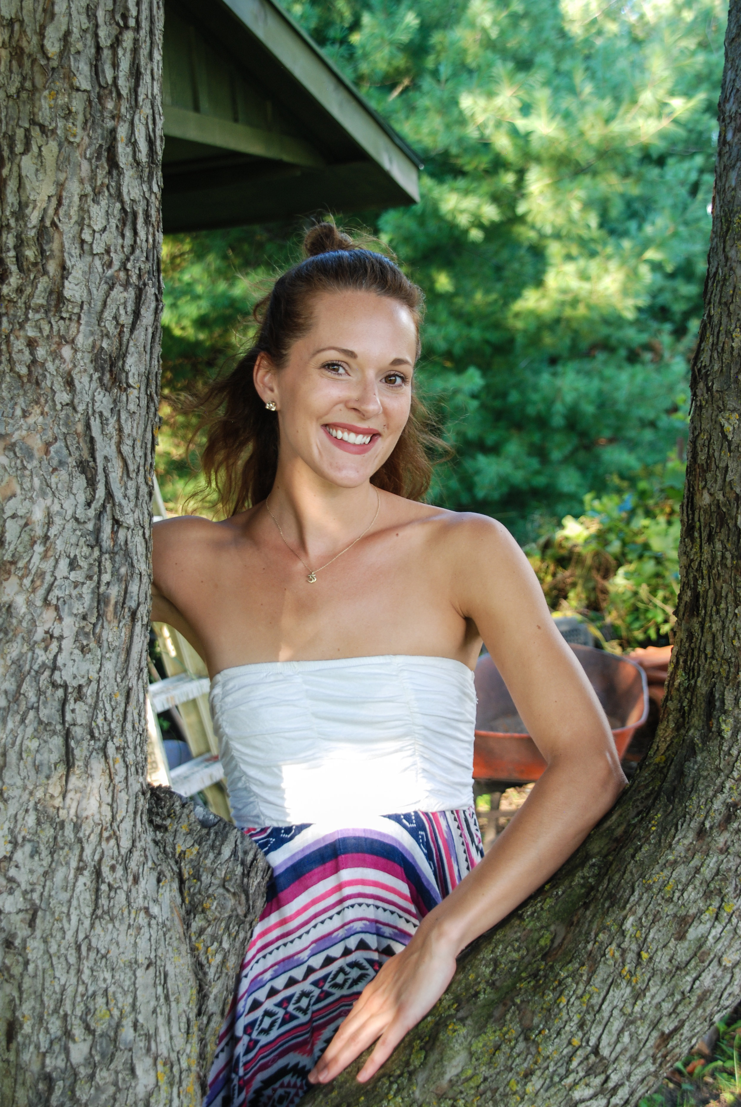 Janet Coyle - Yoga-185.jpg