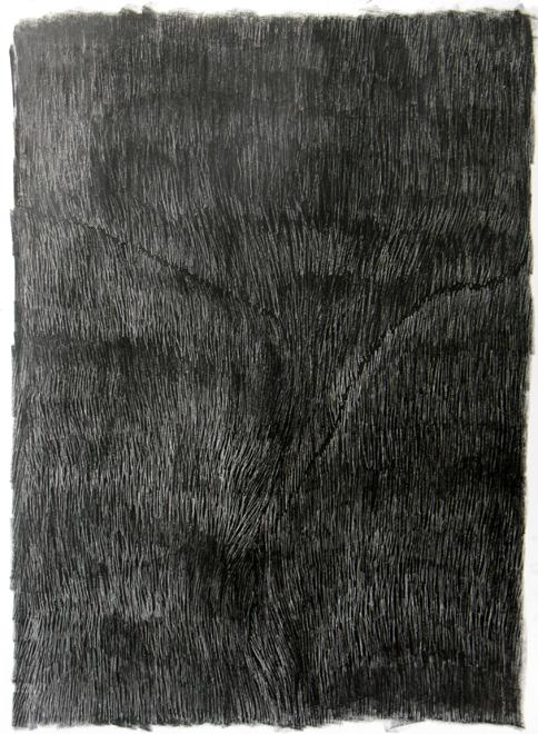 """"""", 2001.jpg"""