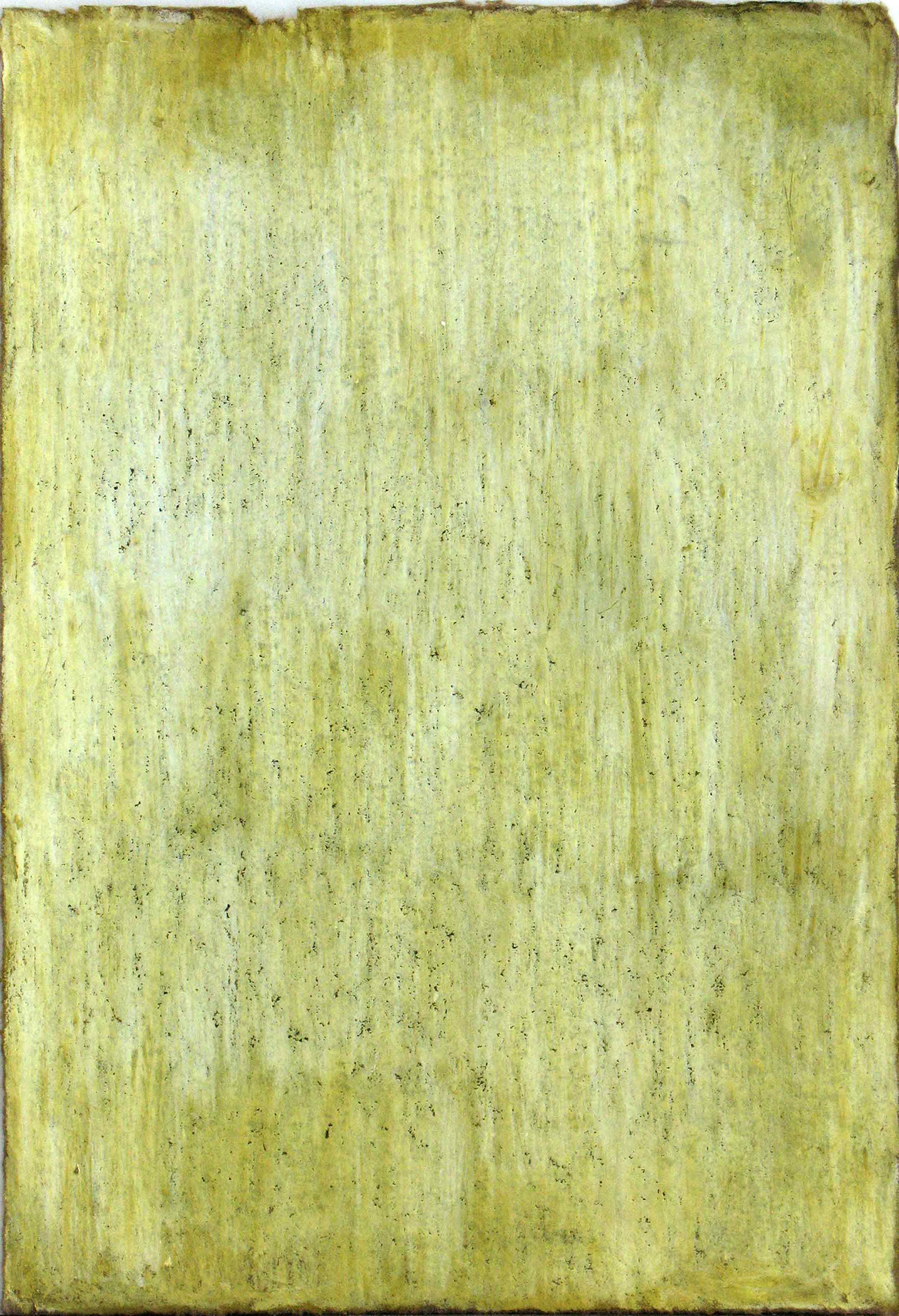 Minus.8,-Caran-Dache-on-HandmadePaper,-11'-x-8.jpg