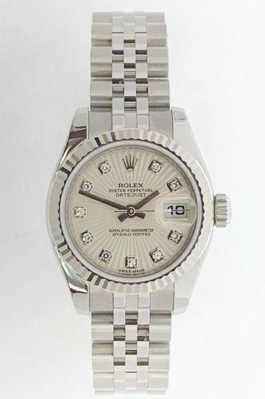 Shop Rolex Watches