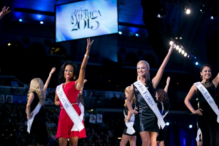 miss-america-contestants.jpg
