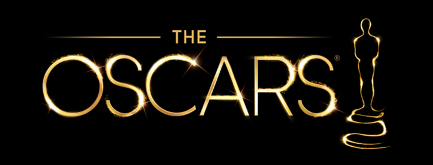 - 2016Oscars Live from the Red Carpet, ABC.Technical Director - Richard Ehrenberg