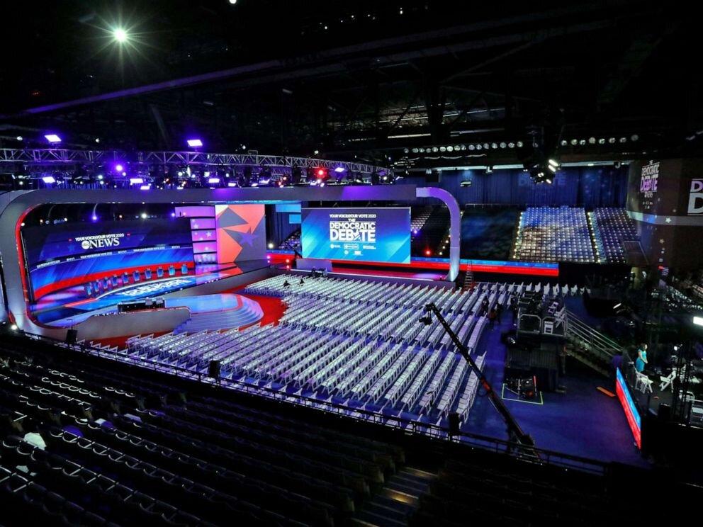 debate-stage-sept-abc-ps-190912_hpMain_4x3_992.jpg
