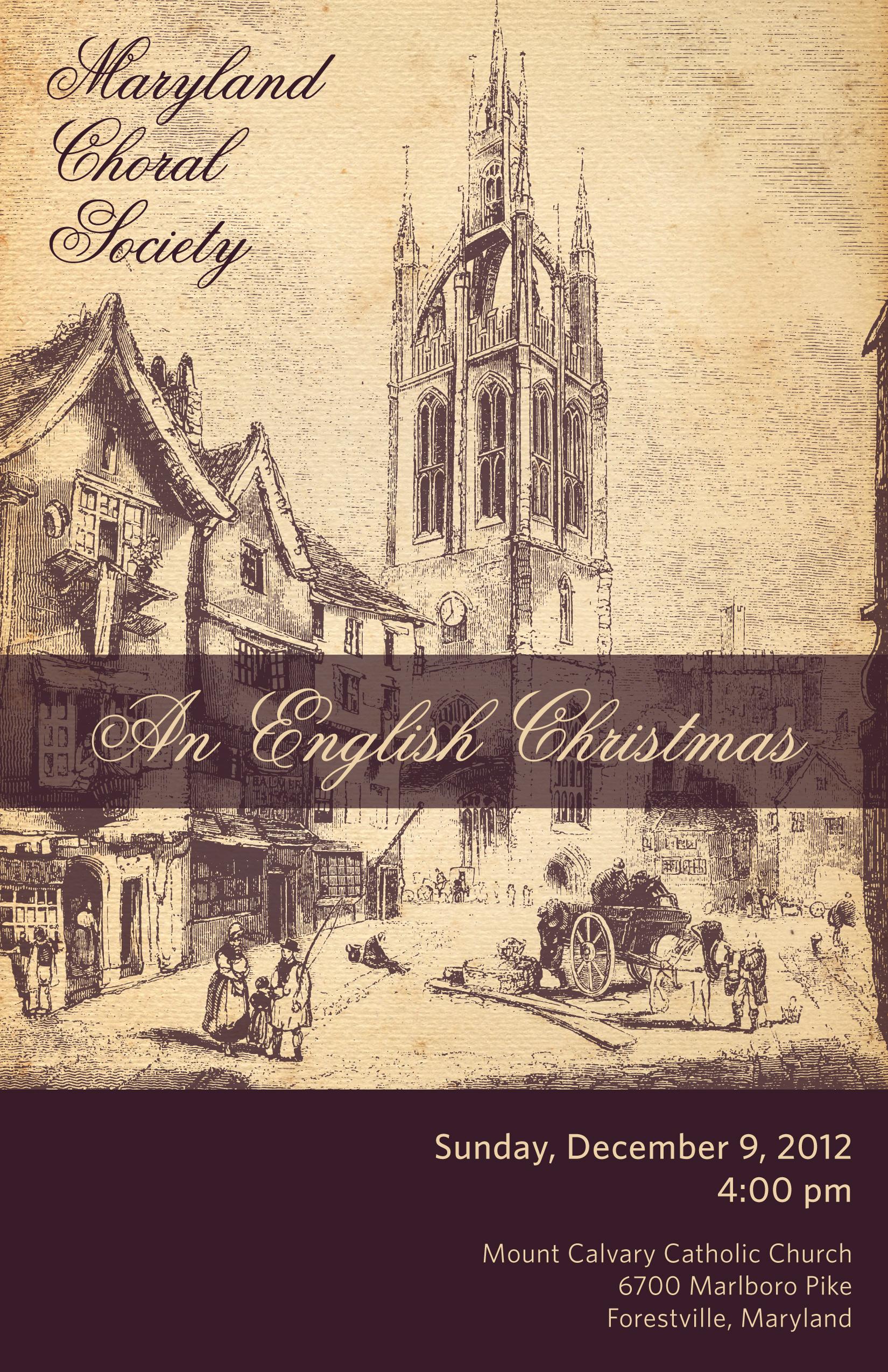 English Christmas Program Cover.jpg