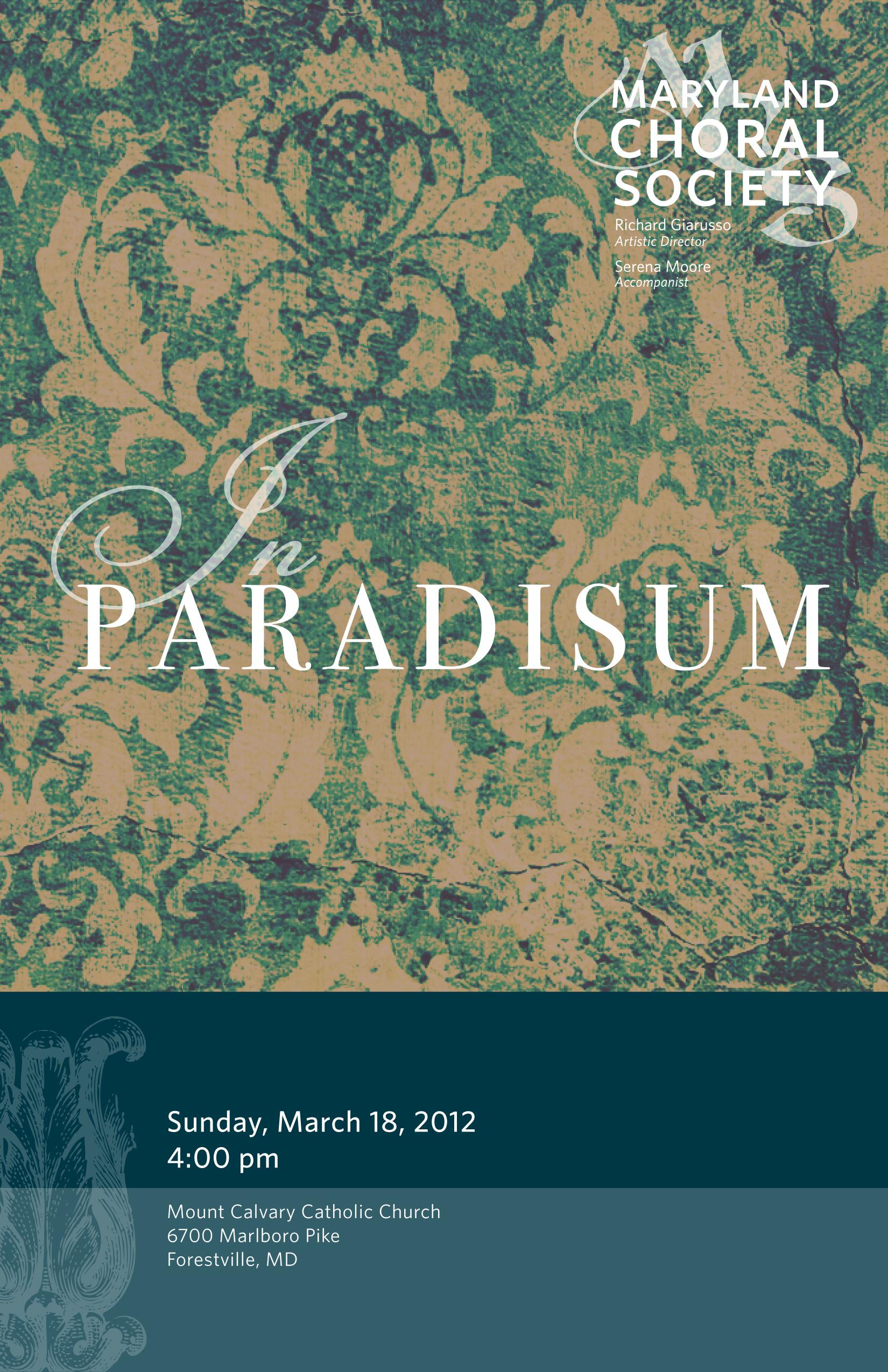 Paradisum Program Cover.jpg