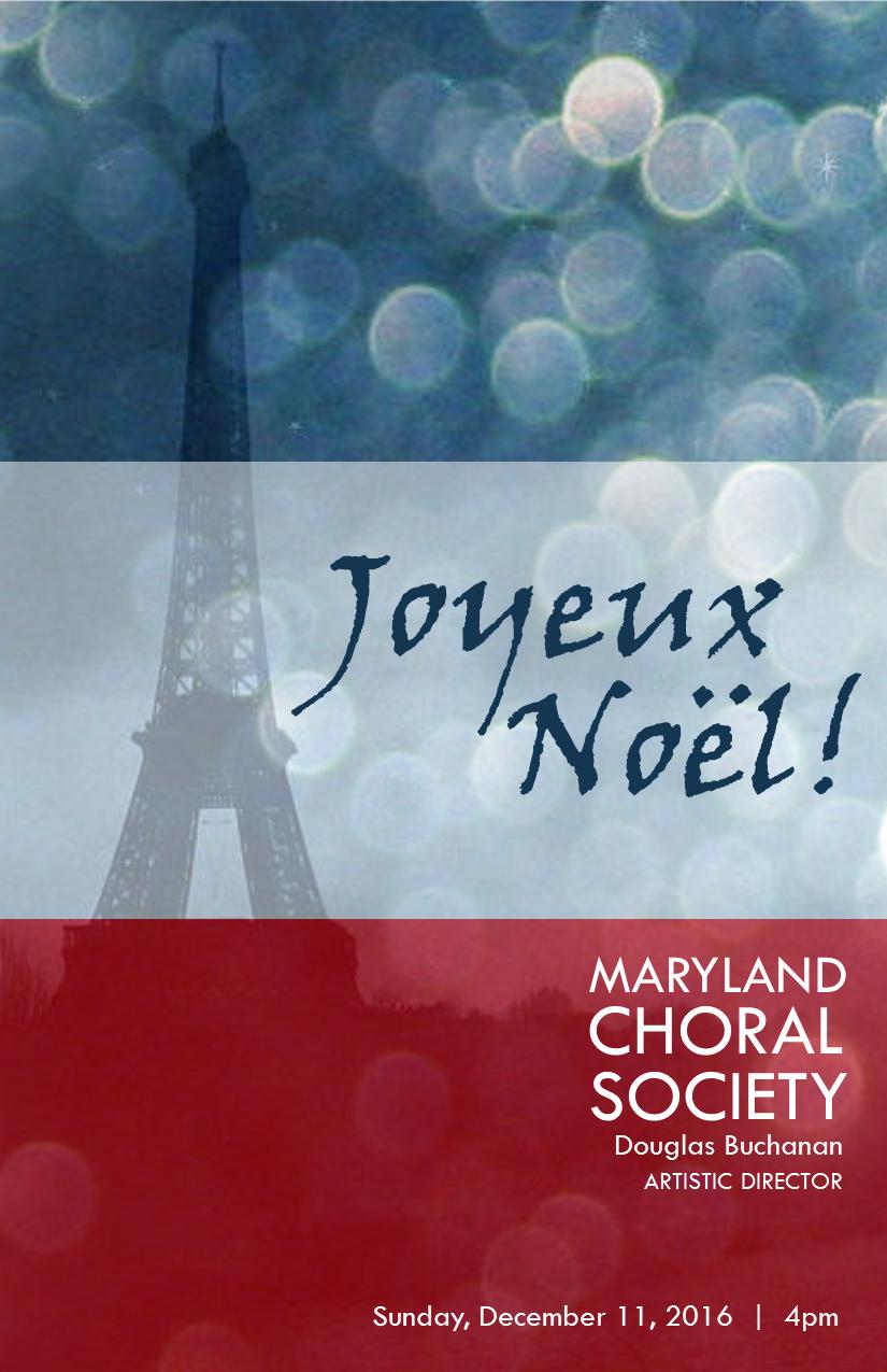 Program Cover - Joyeux Noel.png