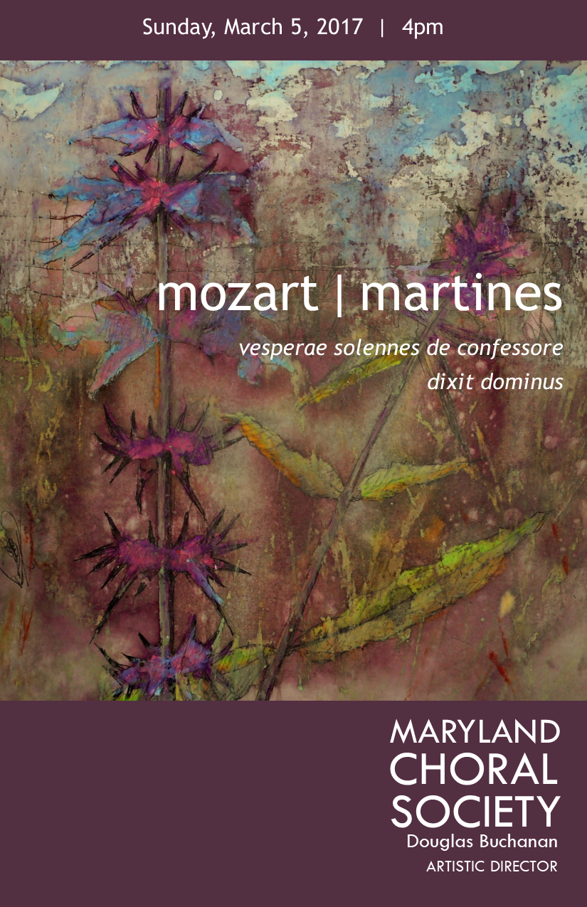 MCS Concert Program - Mozart and Martines - Outside.png