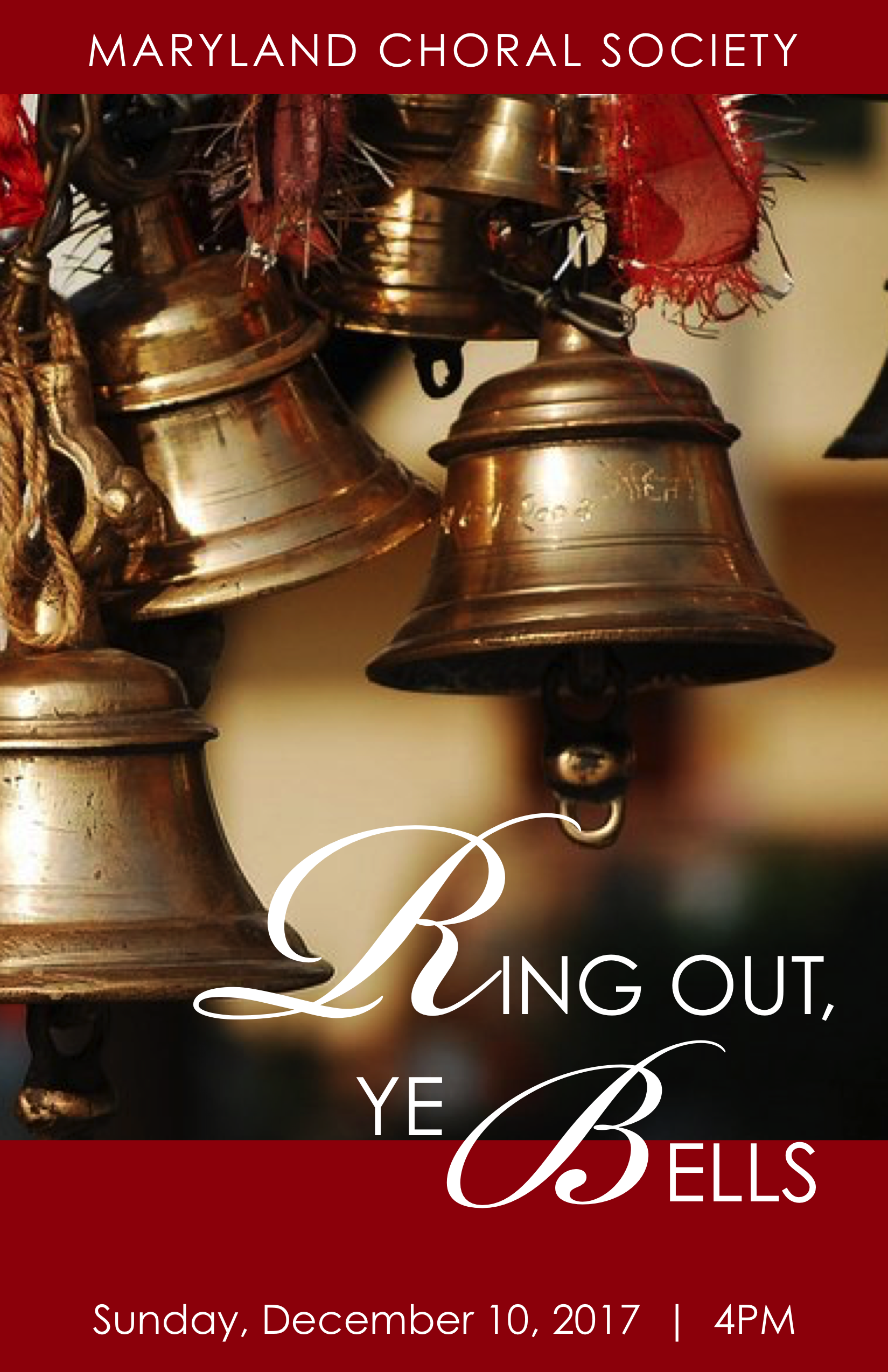 Program Cover - Ring out ye bells.png