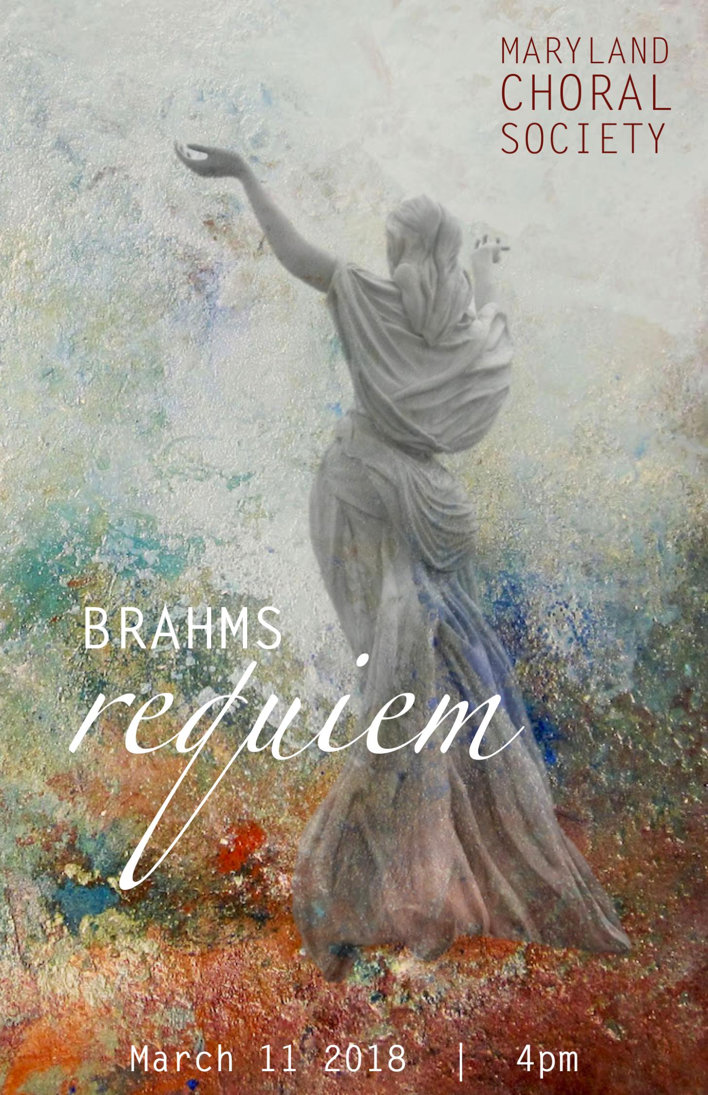 Program Cover - Brahms Requiem.png